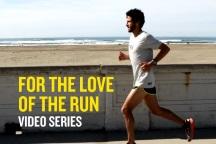 Для любителей бега: сила ног и стабилизация кора для бегунов